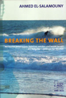 El-Salamouny, Ahmed - Breaking The Wall