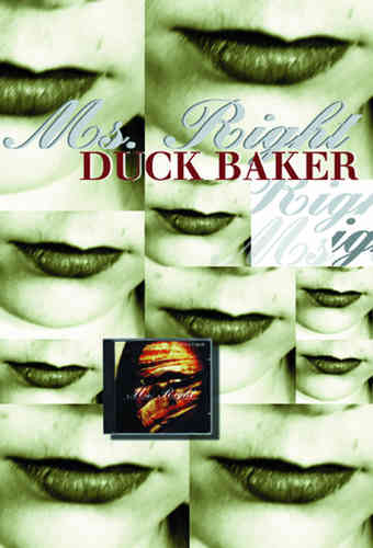 Baker, Duck - Mrs. Right