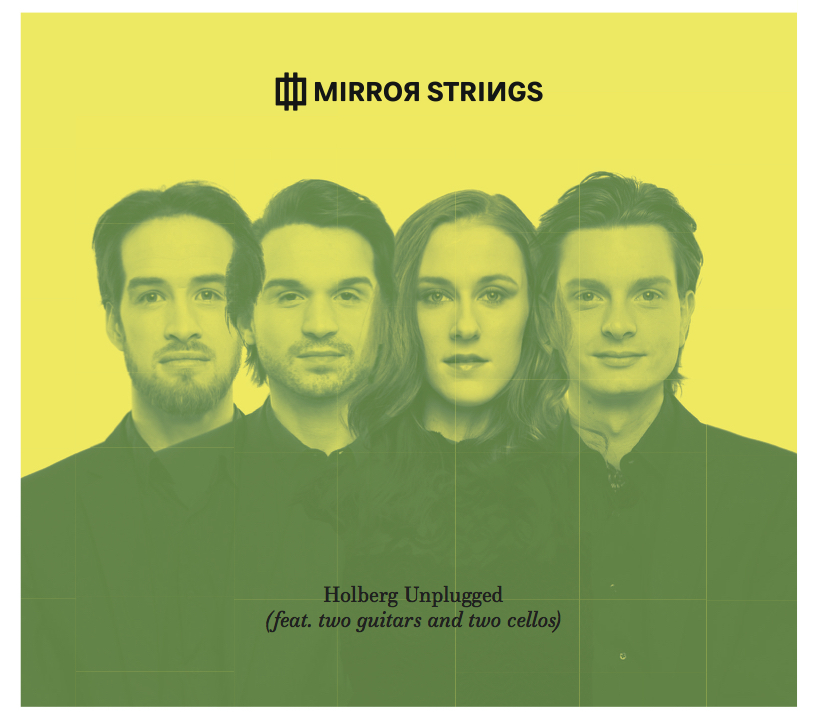 MirrorStrings_nur_Cover