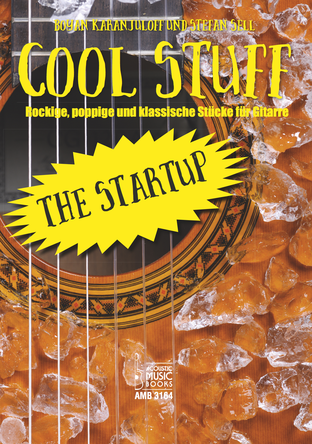 U1_Cool_Stuff_The_Startup