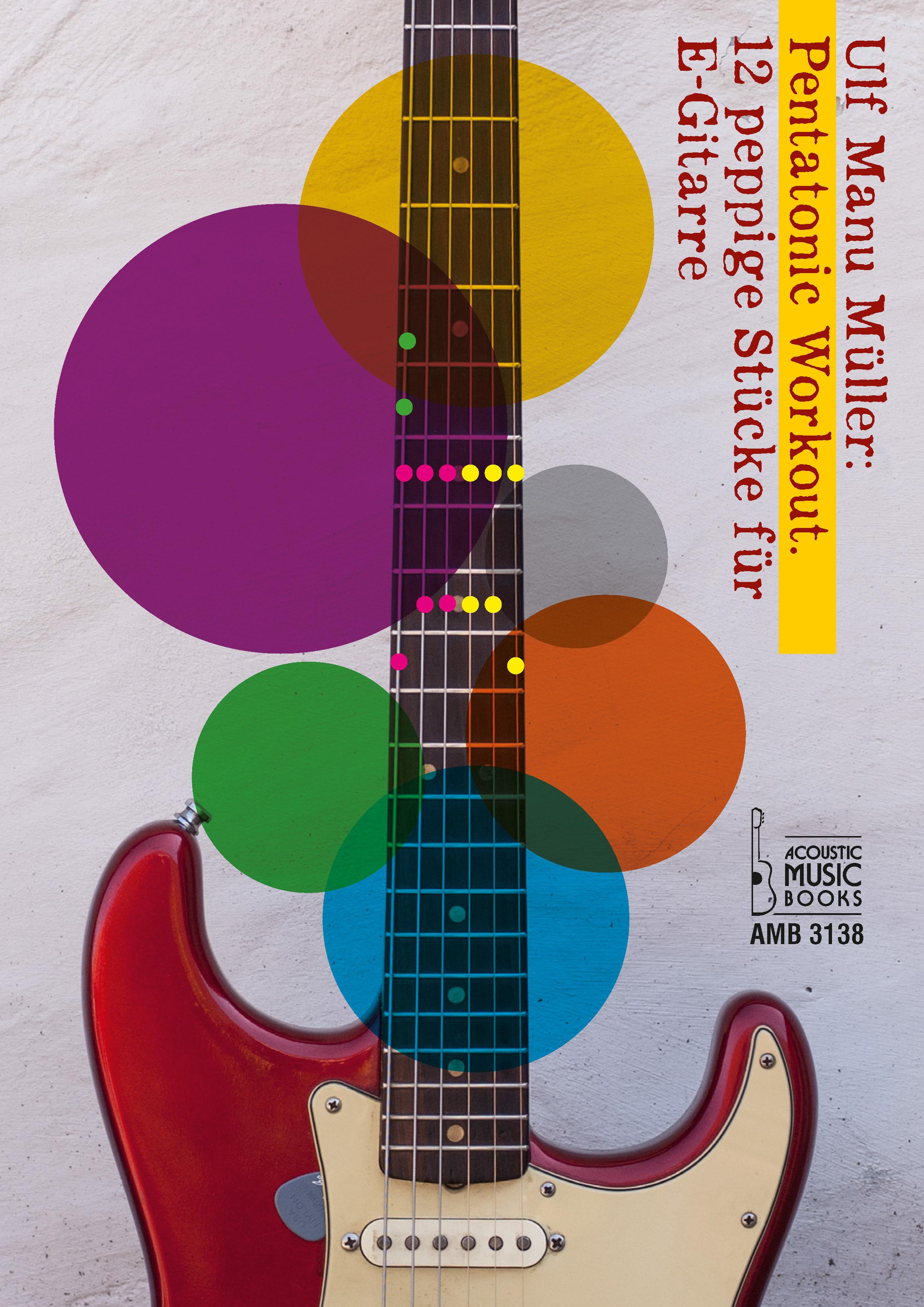 News - Acoustic Music Books Online Shop